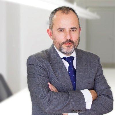 Alberto Fernandez Varela