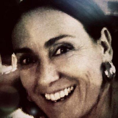 Ana Santos Expósito