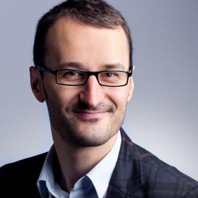 José Antonio Pérez Seoane