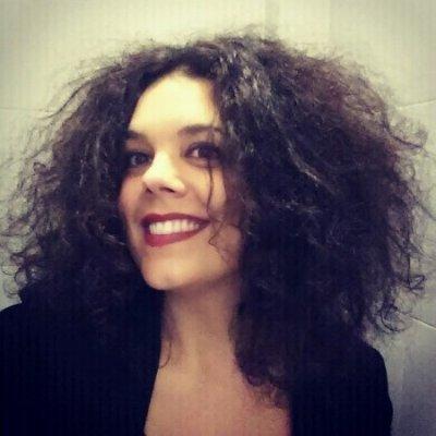 Beatriz Fontan