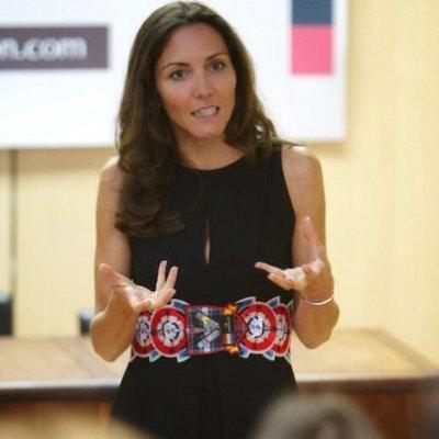 Belen Varela