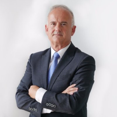 Carlos Cotelo