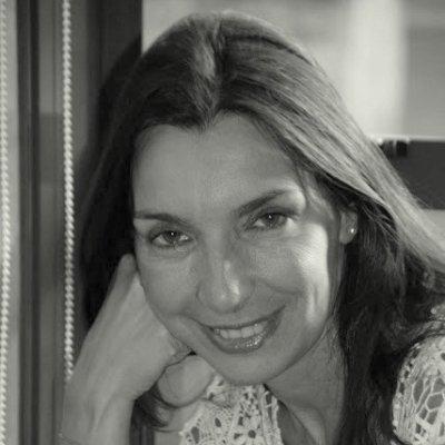 Carmen Costas