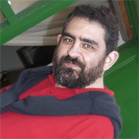 David Bodero
