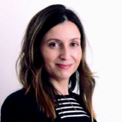 Lorena Rey