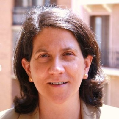 Maria Jesus Mata