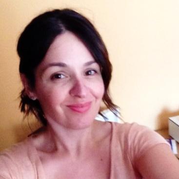 Myriam Figueira