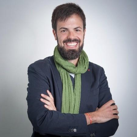 Miguel Picado Filgueira