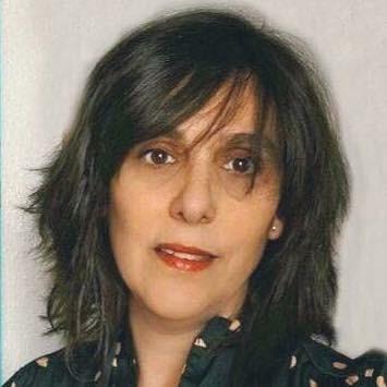 Montse Suarez Noguerol