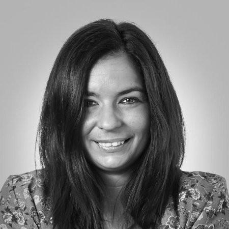 Raquel Pedrouso
