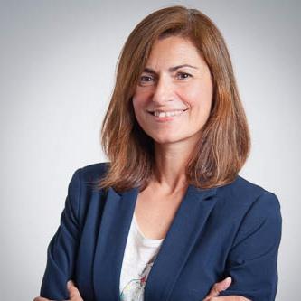 Susana Garcia Artes