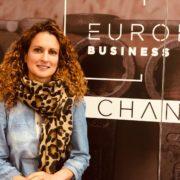 Entrevista a Silvia Souto MBA Coruña