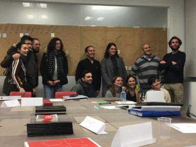 Los 5 principios del MBA de EBF Coruña