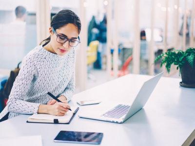 5 consejos para mejorar el copywriting
