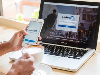 Cuidar nuestra propia imagen de marca en Linkedin es vital para trabajar