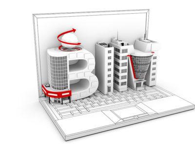Máster BIM para ingeniería civil
