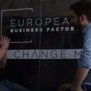entrevista a machinet