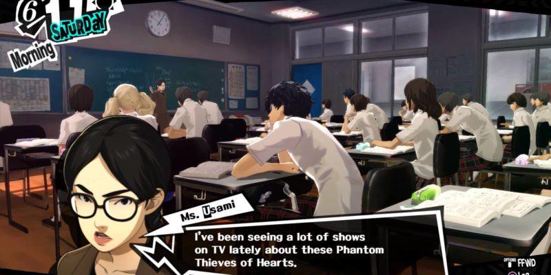 profesor en unreal master videojuegos ebf