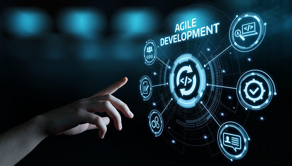 Qué son las metodologías ágiles de desarrollo de software