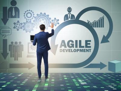 Ventajas y desventajas de Agile Project Management
