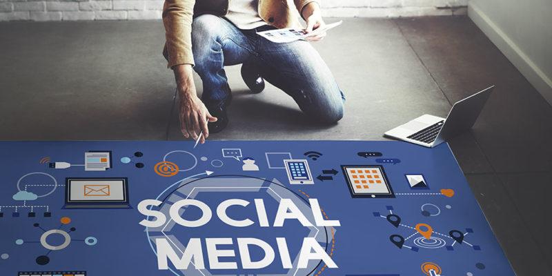 Qué es una estrategia digital en redes sociales