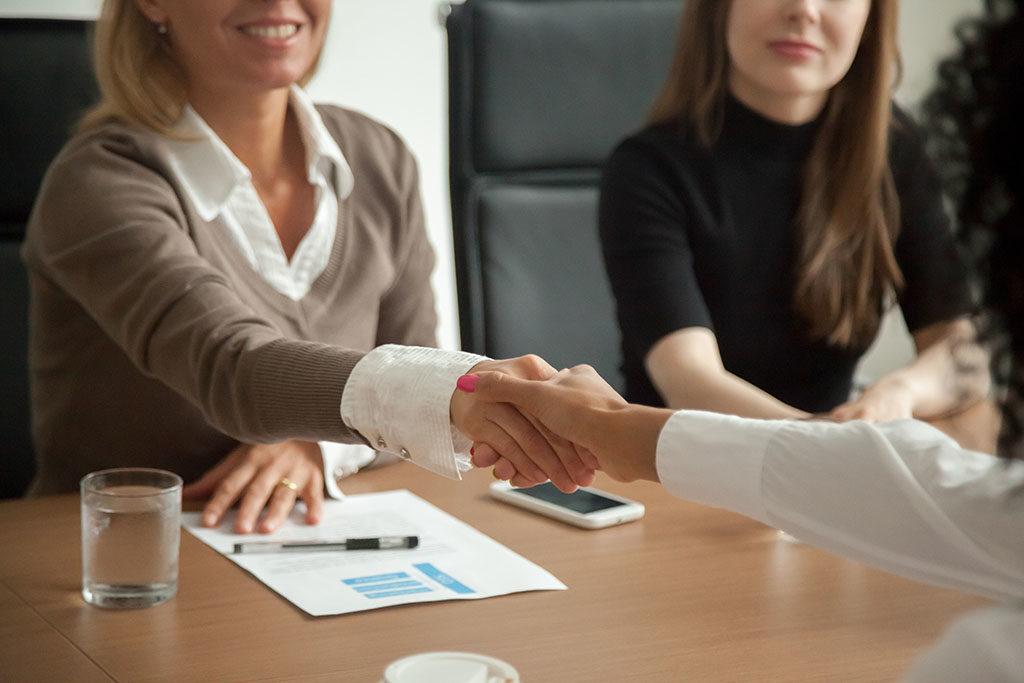 Para qué sirven los Recursos Humanos en una empresa
