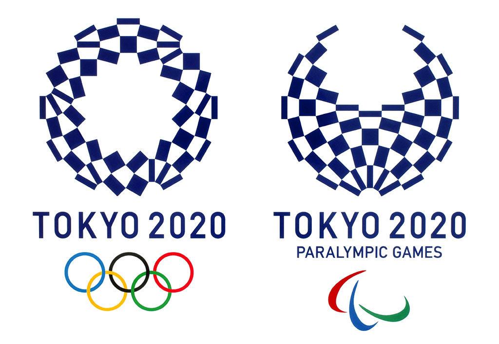 Para qué sirve un logotipo