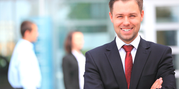 Máster MBA Precio y Opiniones