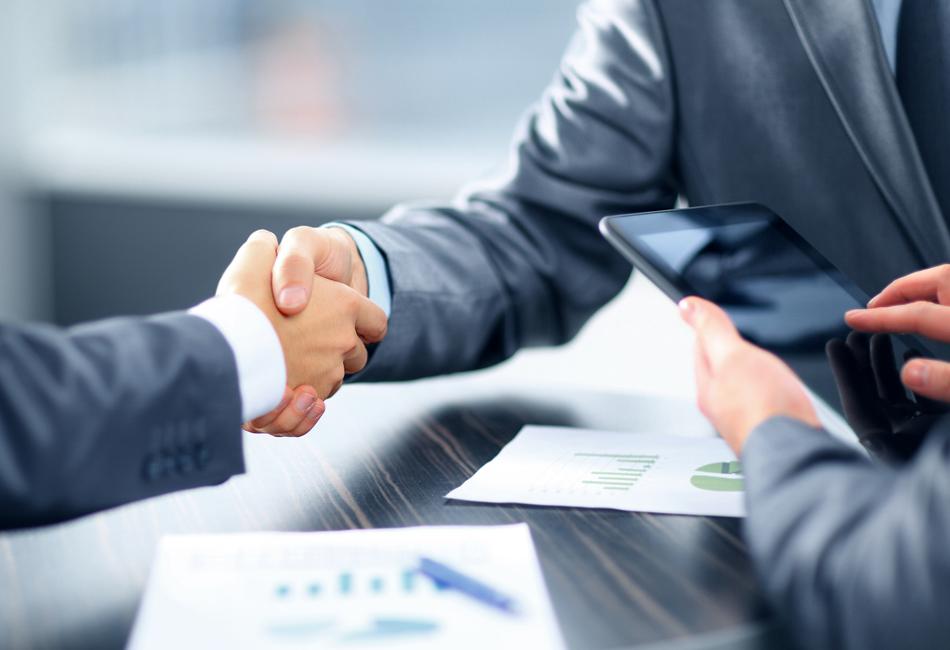 Mejor Máster en Banca Comercial y Finanzas en Galicia