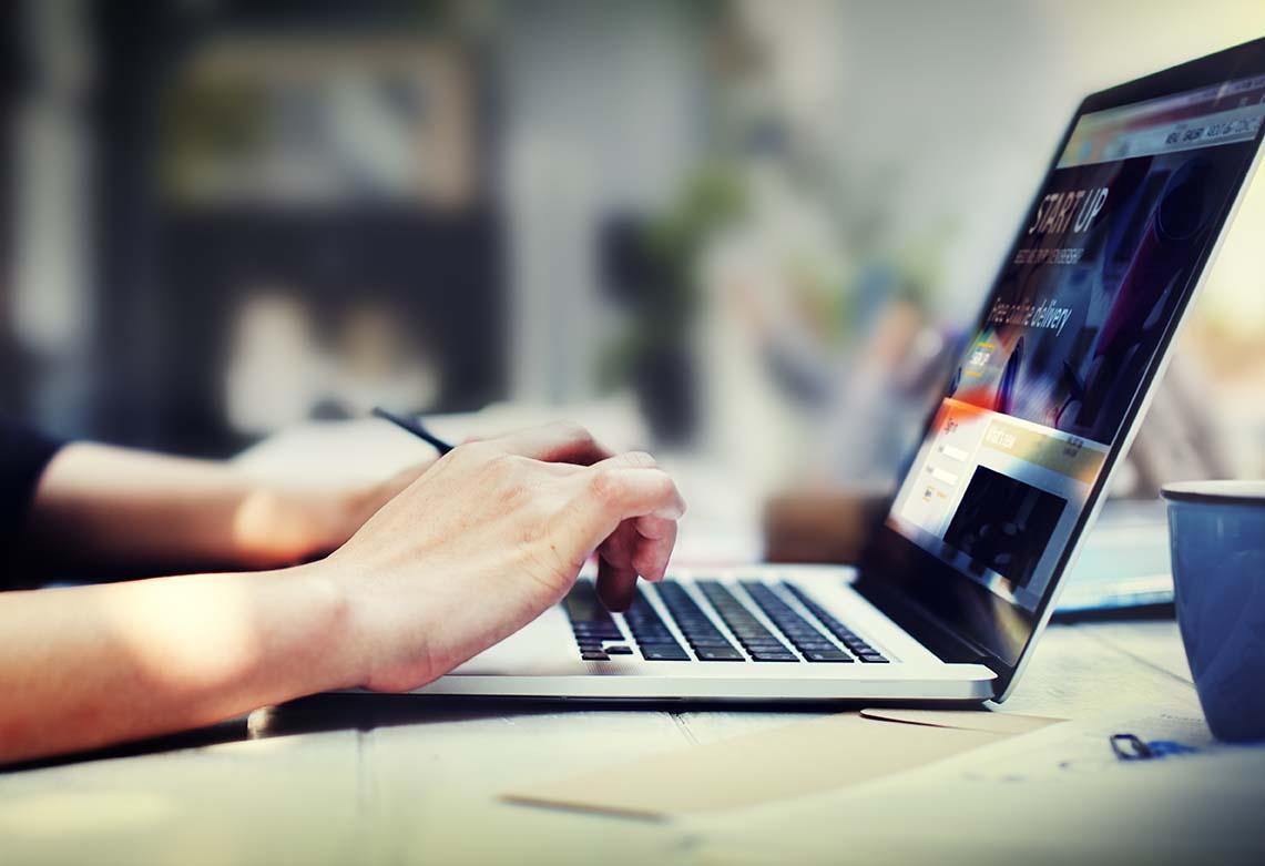 Estudiar master de marketing digital en Galicia