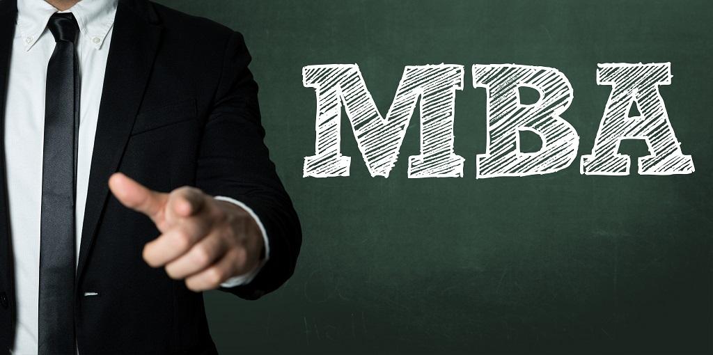 Estudiar MBA en Galicia