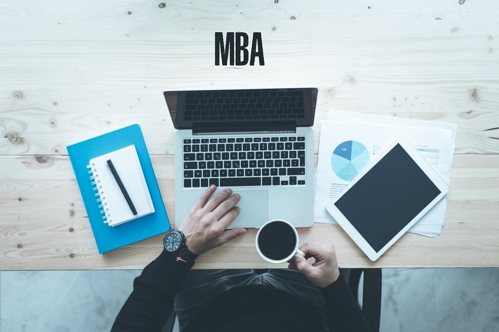 Dónde estudiar MBA en 2019