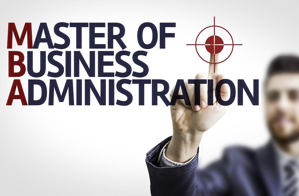 Máster de Administración y Dirección de Empresas en Coruña