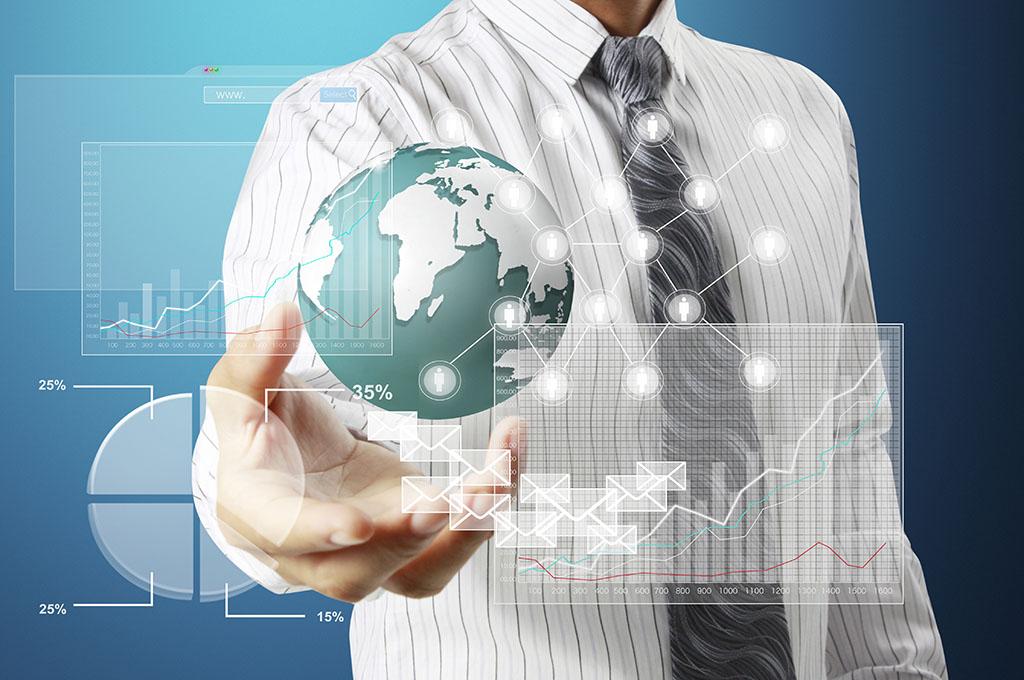 Máster en Gestión Internacional y MBA en Galicia