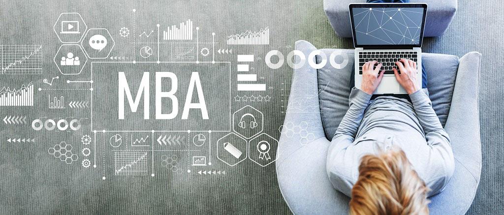 MBA en Galicia 2019-2020