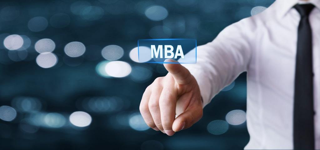 Postgrado en administración y finanzas en A Coruña en 2019