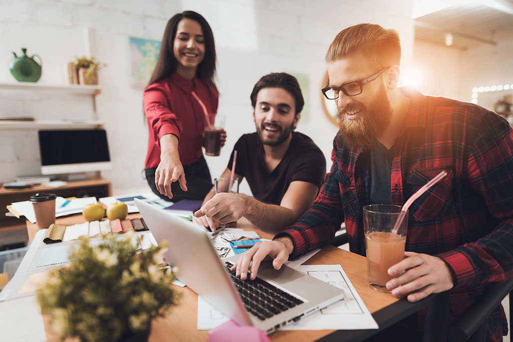 Qué hay que estudiar para trabajar en marketing digital