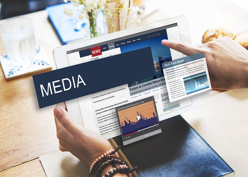 Qué máster estudiar después de periodismo