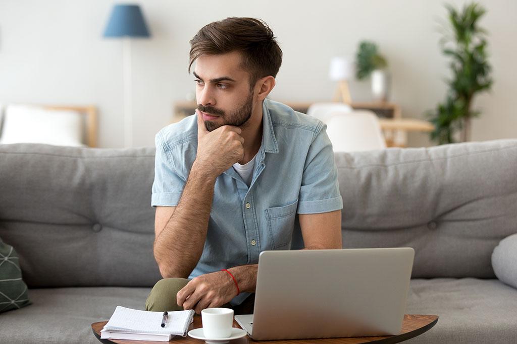 ¿Estudiar un máster diferente a tu carrera? ¿Qué máster estudiar?