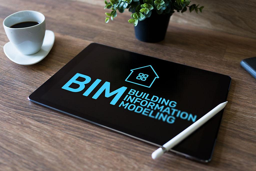 Significado de BIM