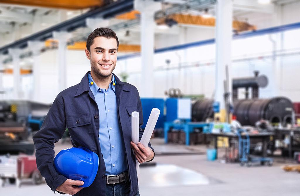 ¿Qué máster después de ingeniería industrial estudiar?